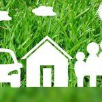 Seguradoras reduzem custos e fidelizam clientes com uso da conciliação on-line