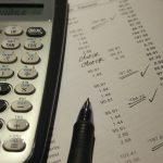 É possível recuperar créditos sem cobrar?